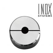 Bague d'arrêt - INOX System