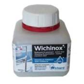 Nettoyant inox WICHINOX nouvelle formule