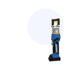 Location machine