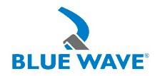 Blue Wave riggings